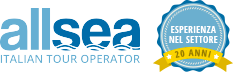 All Sea Tour Operator