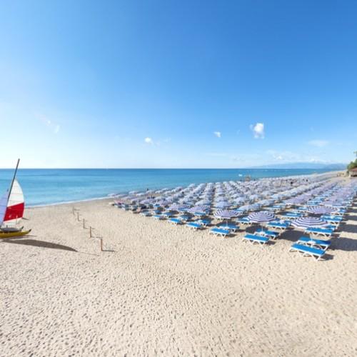 VOI Floriana Resort