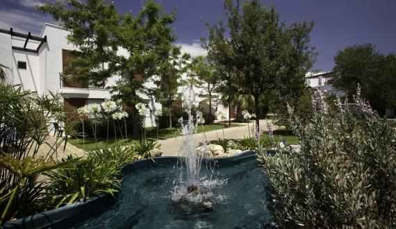 Blu Salento Village