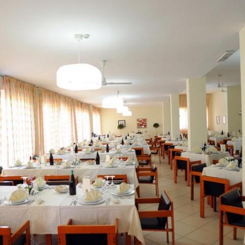 Hotel Club Guardacosta