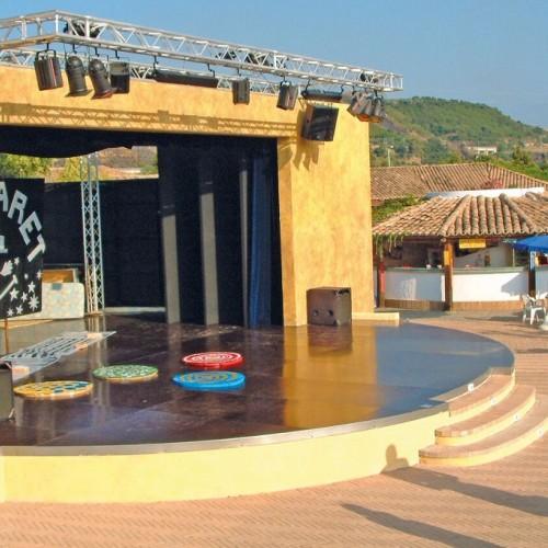 TH Porto Ada Village