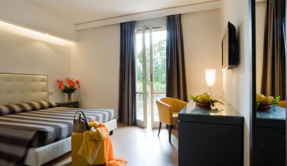 Uappala Hotel Lacona