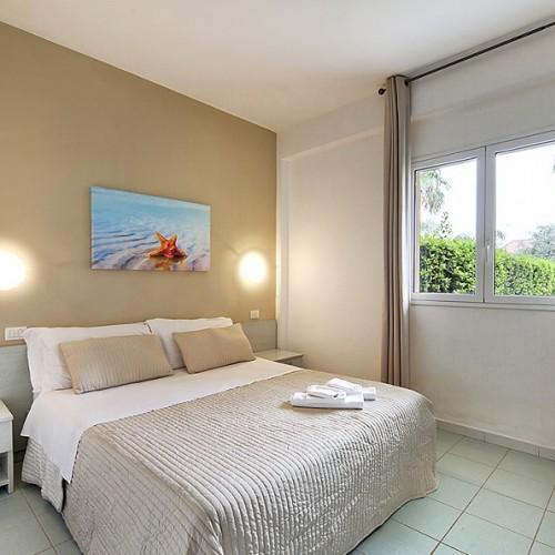 Athena Resort | Ragusa, Sicilia Camera