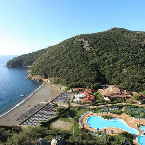 TH Ortano Mare Village Hotel