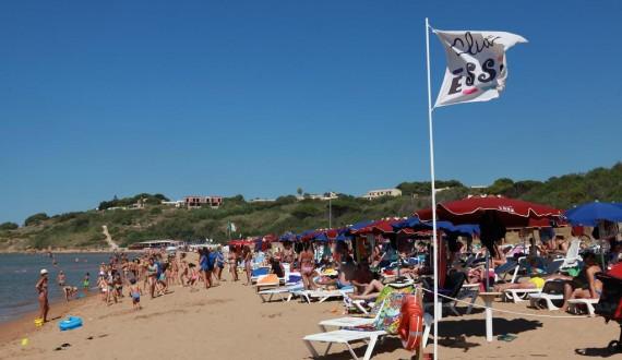 Club Selinunte Beach
