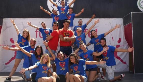 Club Esse Cala Bitta - Baja Sardinia, Sardegna - Animazione