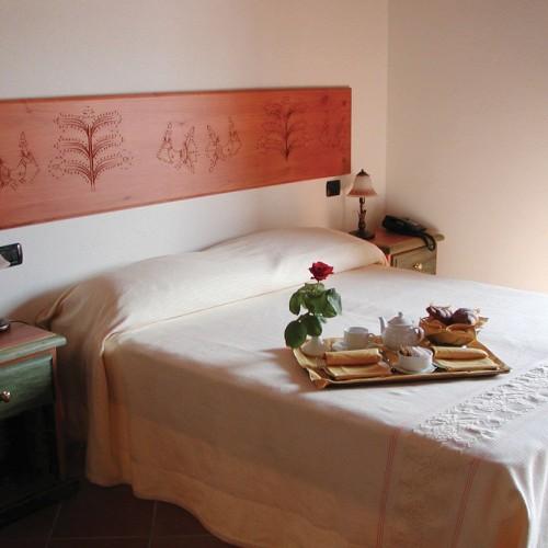 Uappala Hotel Le Rose