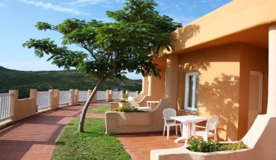 Marmorata Village - Santa Teresa Gallura, Sardegna - Camere