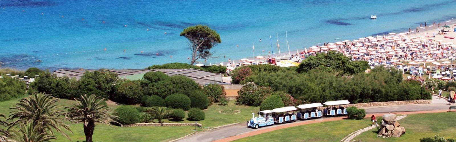 Marmorata Village - Santa Teresa Gallura, Sardegna