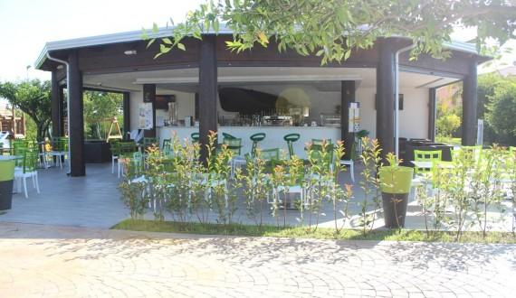 Nicolaus Club Aquilia Resort
