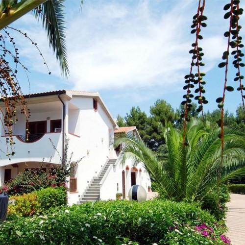 Nicolaus Club Bagamoyo Resort