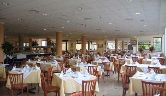 Nicolaus Club La Giurlita