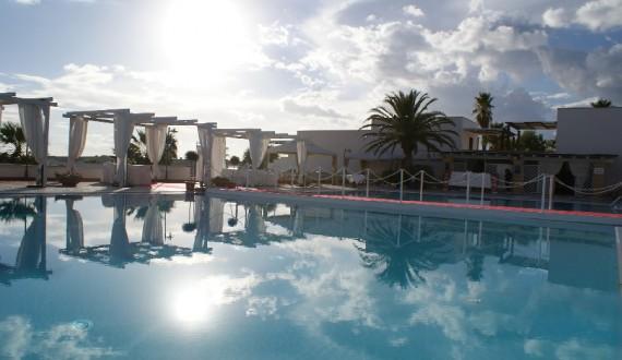 Nicolaus Club Messapia Resort