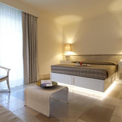 Nicolaus Club - Ostuni Rosa Marina Resort