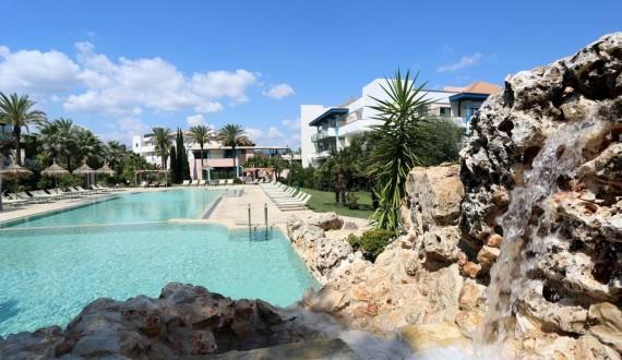 Giardini d'Oriente Club
