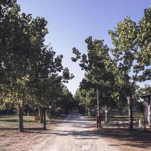 Villaggio Riva Del Sol