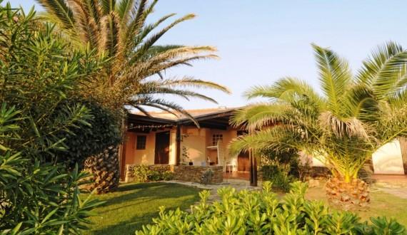 Villaggio Le Tonnare - Stintino, Sardegna -  Struttura 2