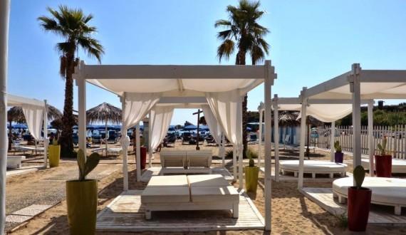 Futura Club Spiagge Bianche