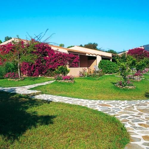 Eden Village Li Cupulatti