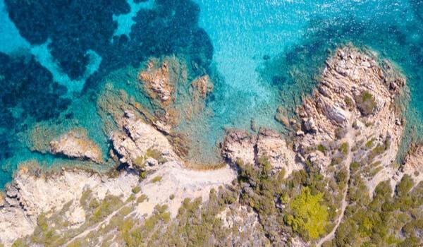 Marina Di Butera - Sicilia
