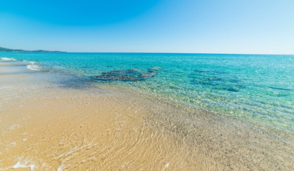 Muravera - Sardegna