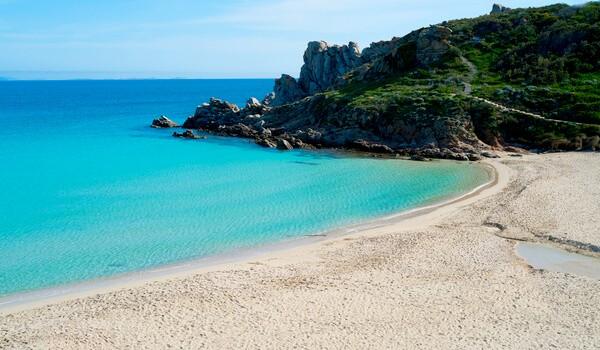 Santa Teresa Gallura - Sardegna