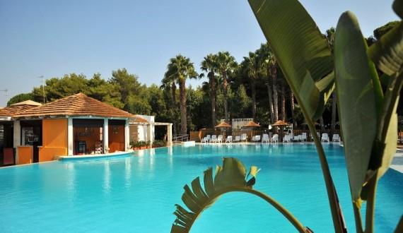 Hotel Club Solara