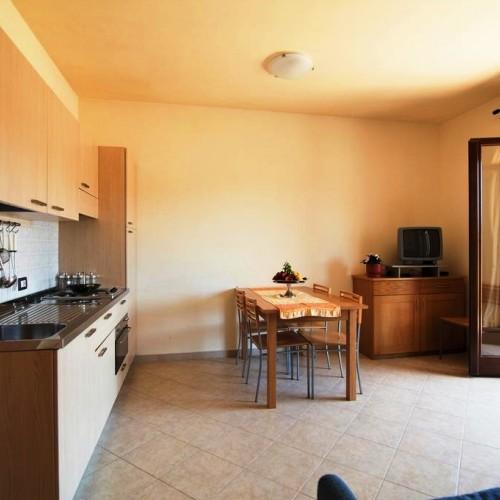 Villaggio Il Catalano - Puglia | Family Room Pensione Completa
