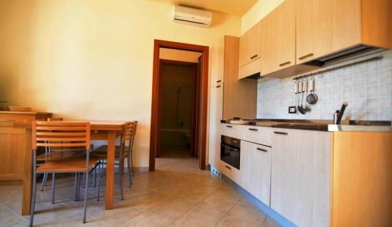 Villaggio Il Catalano - Puglia | Family Room Pensione Completa con bevande incluse
