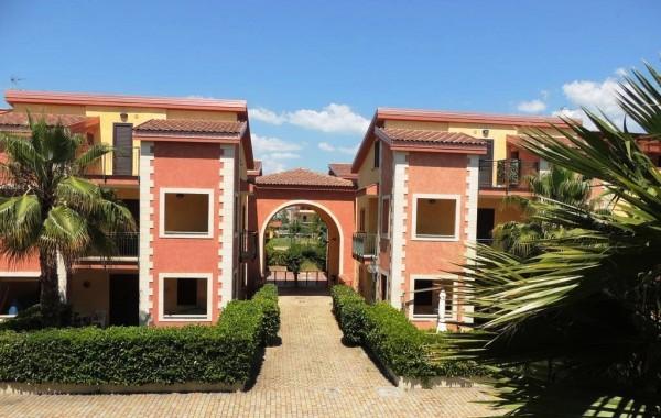 Nicola's Village - Formula Aparthotel