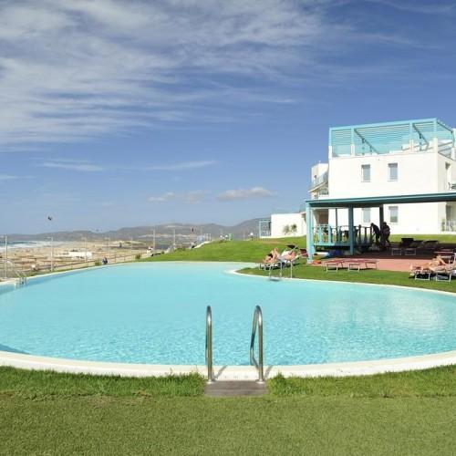 Casteldoria Mare Resort