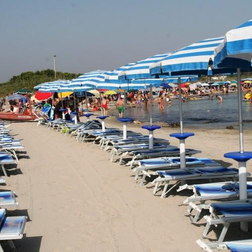 Villaggio Welcome to Bahia