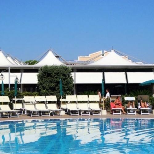 Hotel Thalas Club