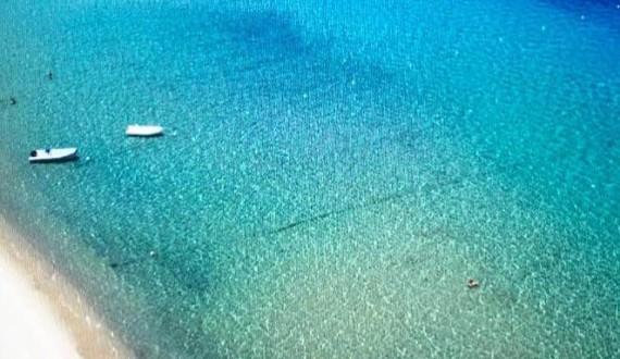 Free Beach Club - Costa Rei, Sardegna