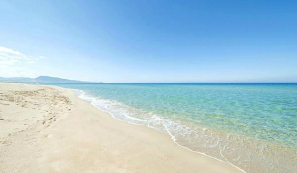 Isca sullo Ionio