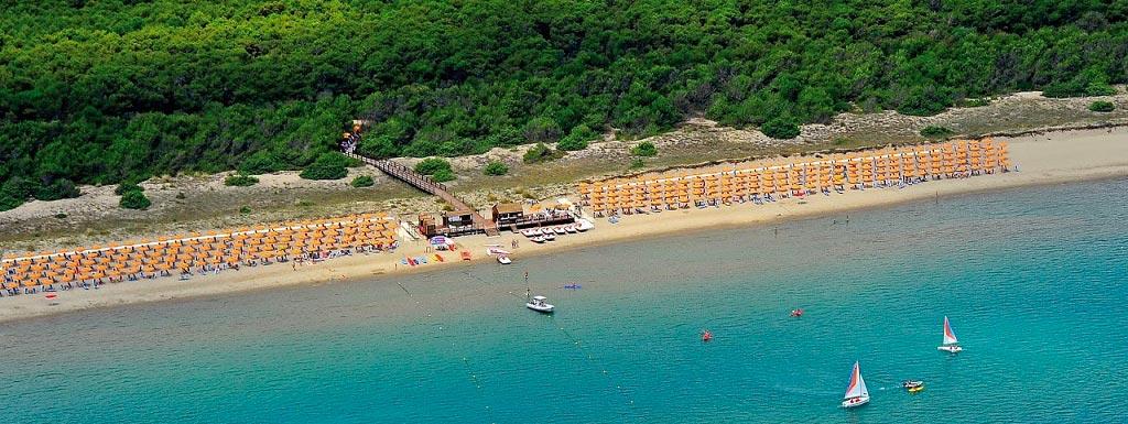 Offerte villaggi in Puglia 2021