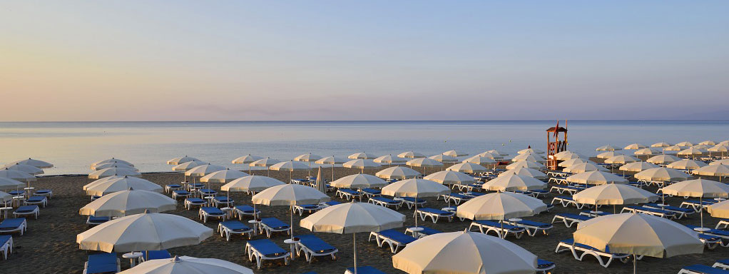Offerte Hotel in Calabria