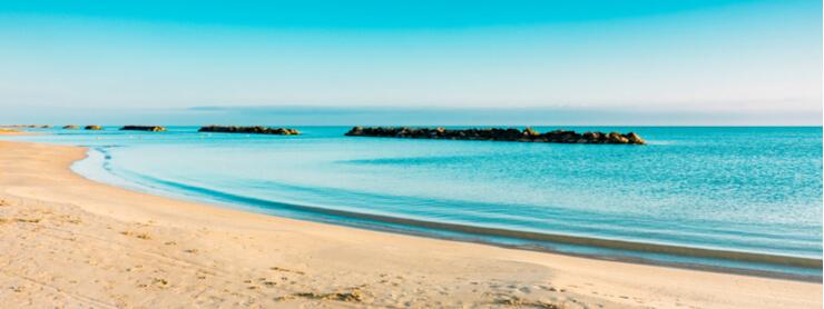 Offerte Resort in Abruzzo 2021
