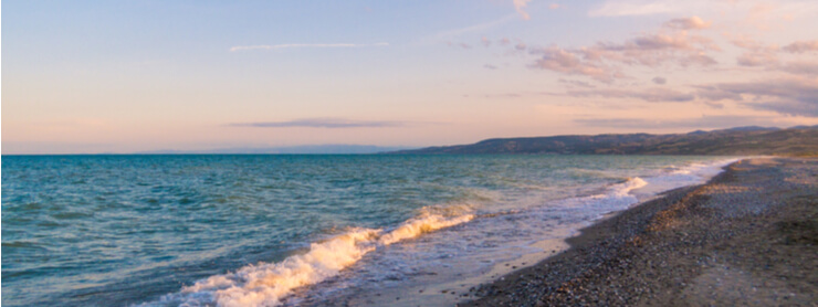 Offerte Resort in Basilicata 2021