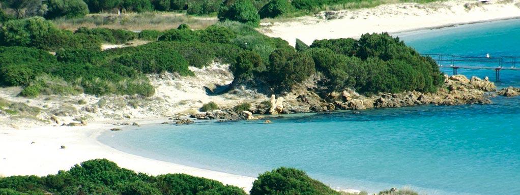 Offerte Resort in Sardegna 2021