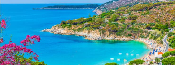 Offerte Resort in Toscana 2021
