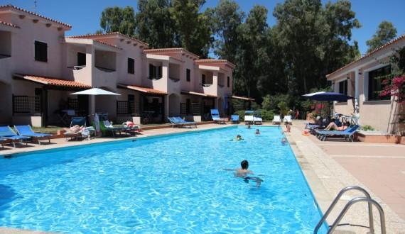 Villaggio Marina Manna