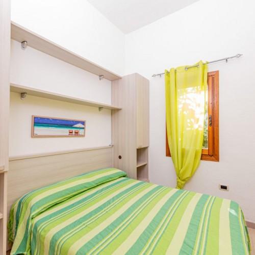 Centro Residenziale Le Canne