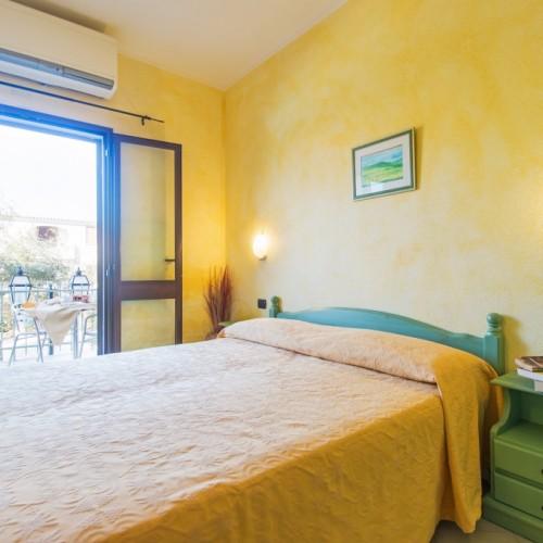 Albergo Residenziale Club Gli Ontani