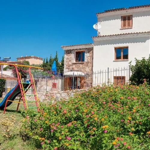 Residence Bouganvillage
